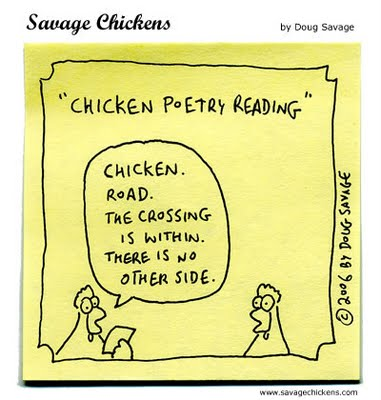 Image result for savage chickens