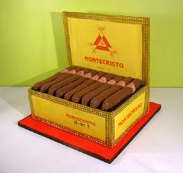 cigarbox-cake