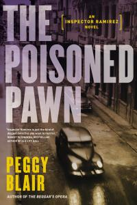 poisoned pawn US cover