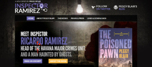 inspector ramirez website crop