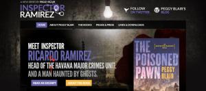 inspector ramirez website crop