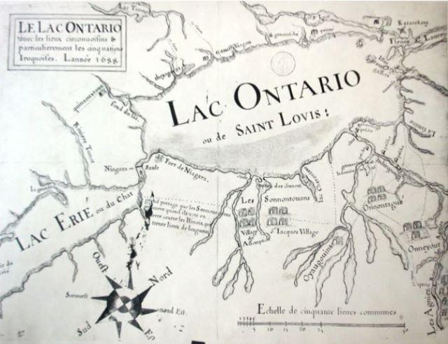 Map 1688