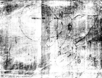 map 1701