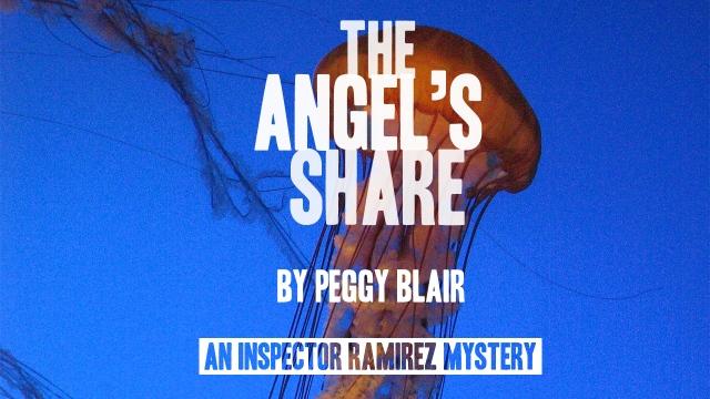 ANGEL's SHare3